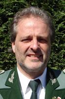 Peter Kirschbaum